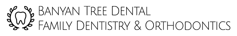 Visit Banyan Tree Dental Family Dentistry & Orthodontics